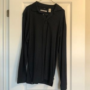 BOGO☺️ Geoffrey beene long sleeve shirt